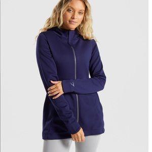 Gymshark Jacket